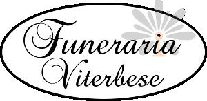 Funeraria Viterbese